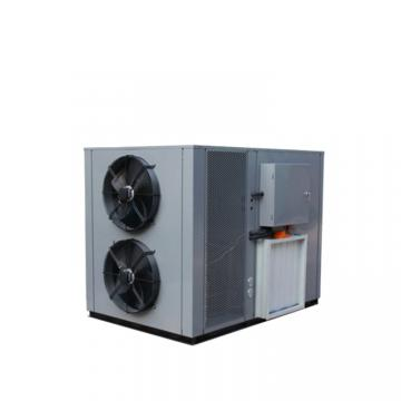 Fd861 Hot Sales Electric Food Dehydrators Food Dryer Dehydrator for Home Use