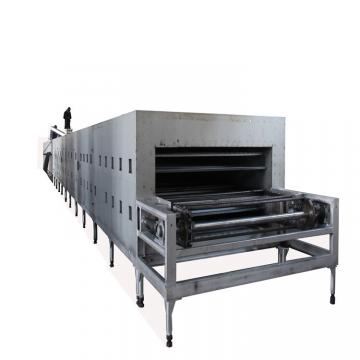 Industrial Commercial Stailless Steel Pizza Oven