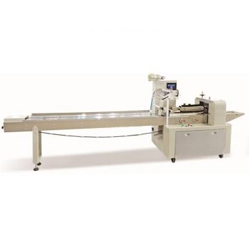 Automatic 3ply Surgical Medical Disposable N95 Face Mask Biscuits Food Cosmetics Cake Cookies Making Packaging Packing Package Production Line Machine Machinery